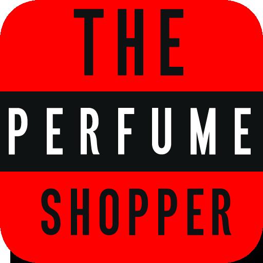 The Perfume Shopper - Mens Stores Designer