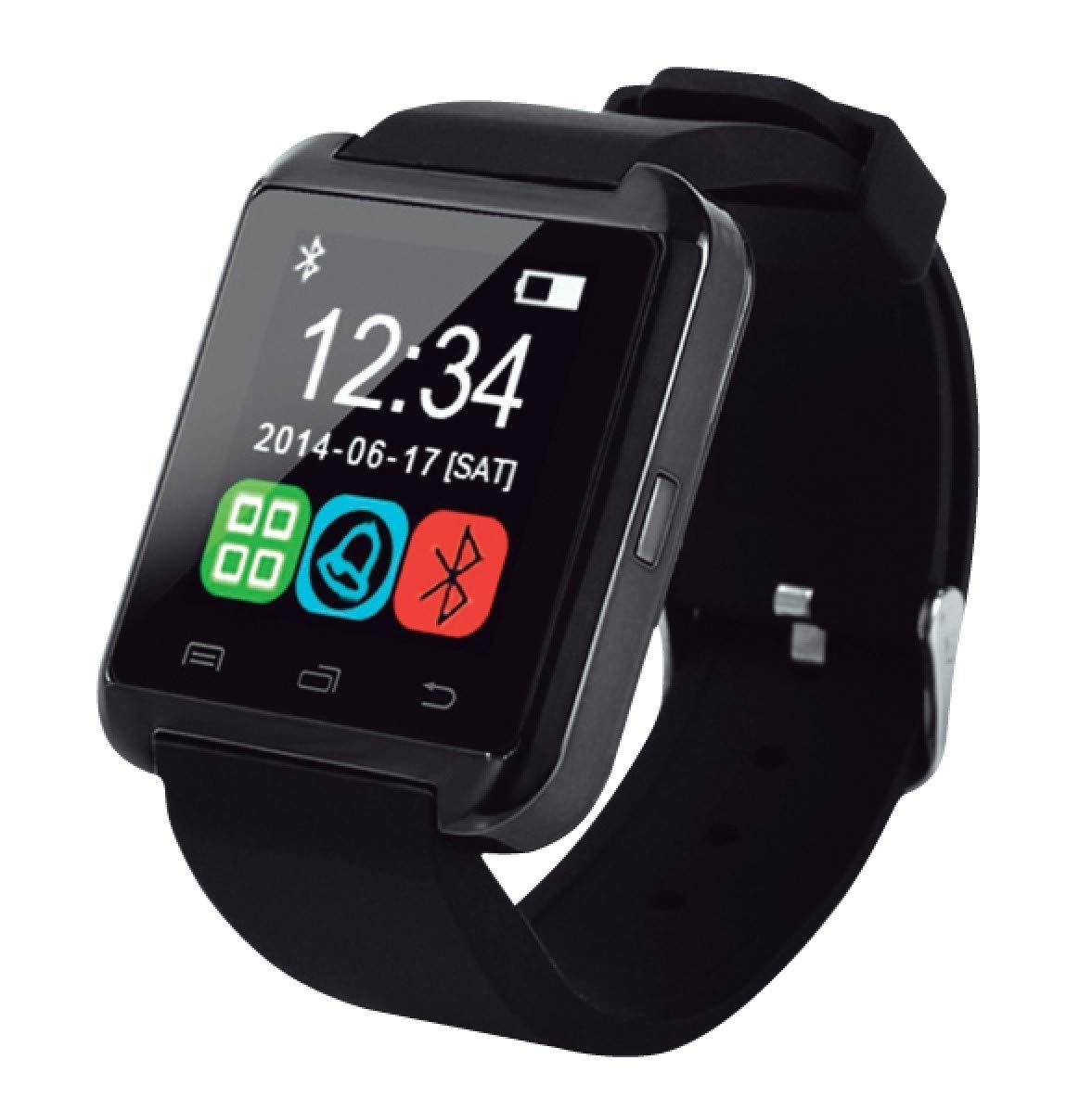 Best Generic U8 Smartwatch Under 1000 Rs in India