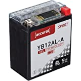 50 ccm 2T AC Gleichrichter f/ür YAMAHA RD MX schalt