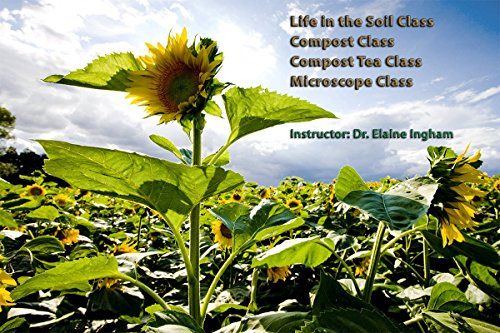 special-package-for-4-online-organic-gardening-classes-by-dr-elaine-ingham