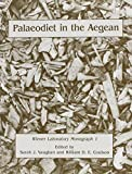 img - for Palaeodiet in the Aegean (Oxbow Monographs) book / textbook / text book