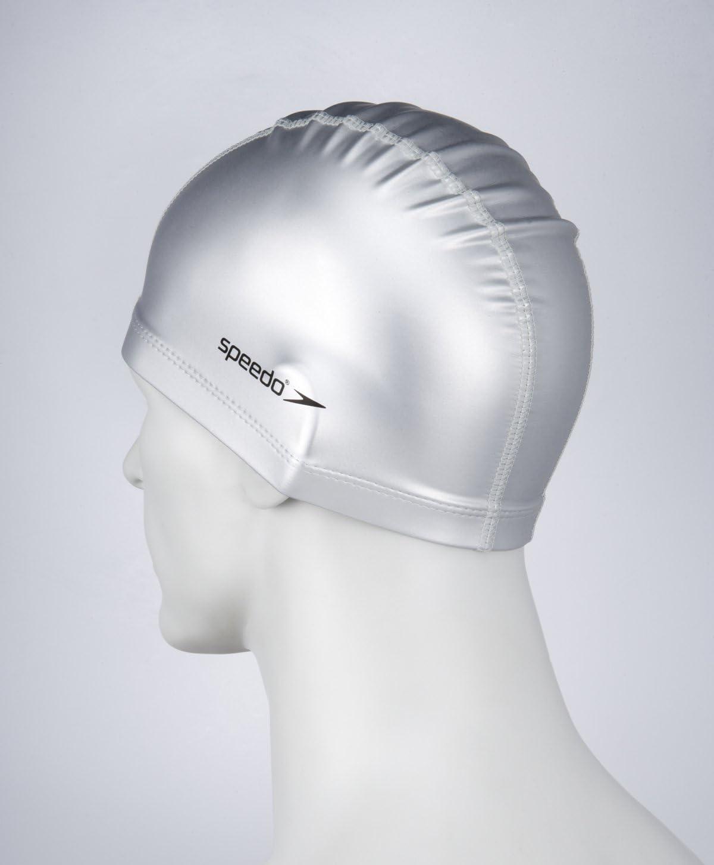 Speedo Unisex-Adult Pace Badekappe