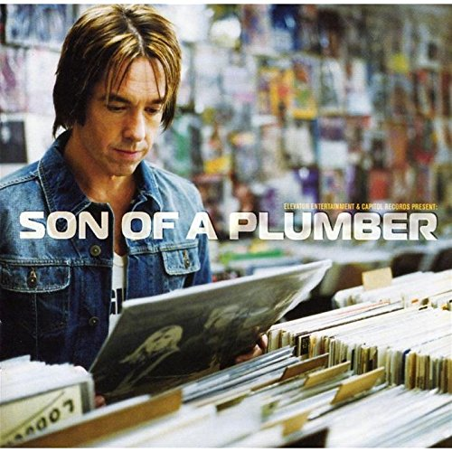 per gessle son of a plumber - 1