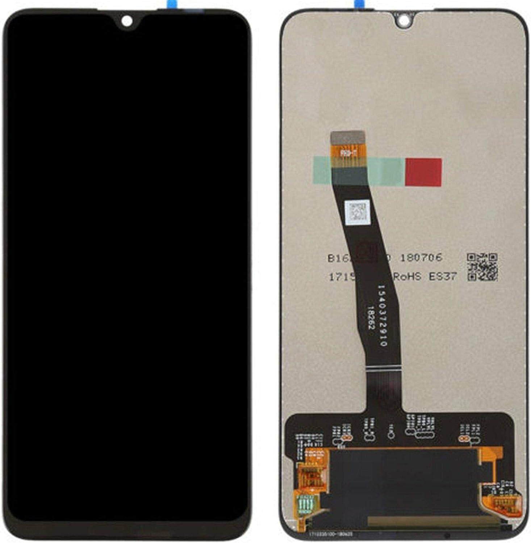 Imponic Lcd Display Einheit Für Huawei Honor 10 Lite Elektronik