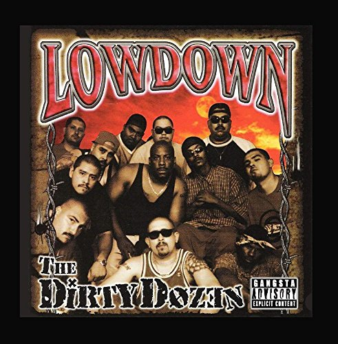 Down Low - Lowdown - Zortam Music