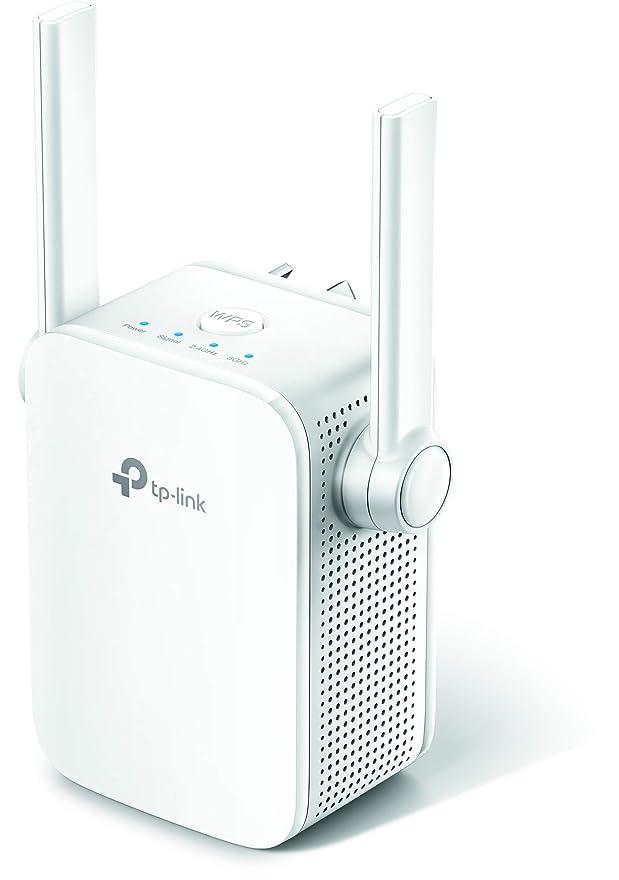 宝石ドラッグ追加NEC 11ac対応 1300+600Mbps 無線LANルータ(親機単体)Aterm WG1900HP2 PA-WG1900HP2