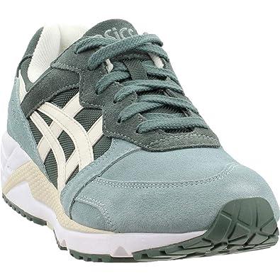 competitive price a1ecf 8ed44 Amazon.com | ASICS Mens Gel-Lique Athletic, | Road Running
