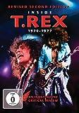 Inside T.Rex 1970-1977