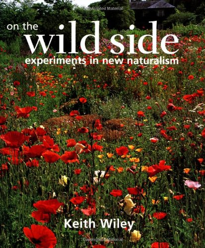 Download On the Wild Side: Experiments in the New Naturalism ebook