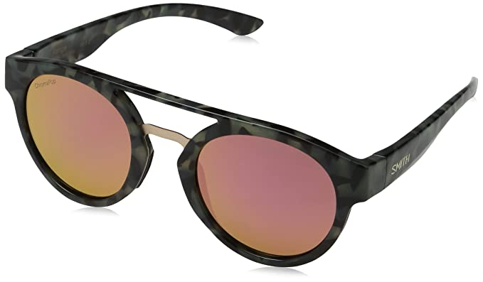 Amazon.com: Smith Optics Range ChromaPop - Gafas de sol ...