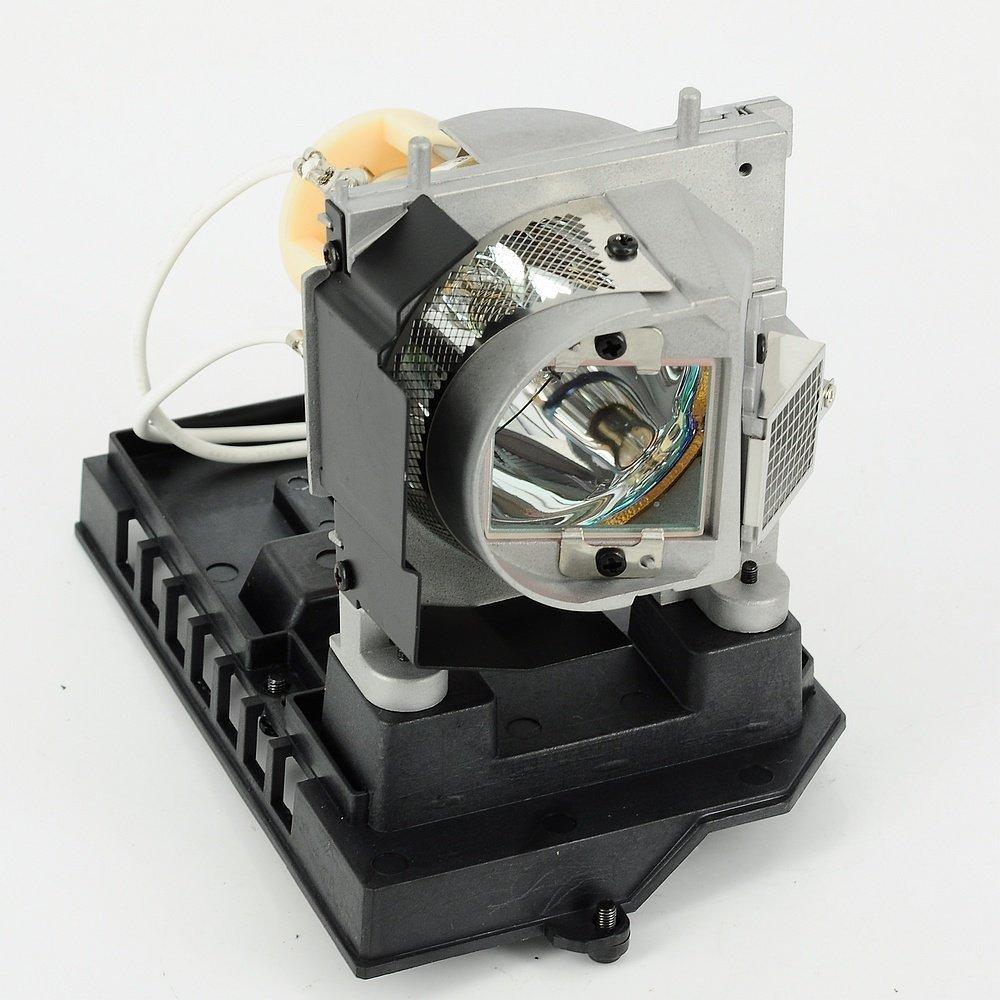 ワトマン NP20LP/60003130 アセンブリオリジナルプロジェクターランプ NEC NP-U300X U300X NP-U300XG U300XG NP-U300X-WK1 NP-U310W NP-U310WG NP-U310W-WK1用   B07HZ59X7G