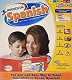 Software : Hooked on Spanish