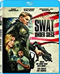 Cover Image for 'S.W.A.T.: Under Siege'