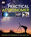 img - for The Practical Astronomer book / textbook / text book
