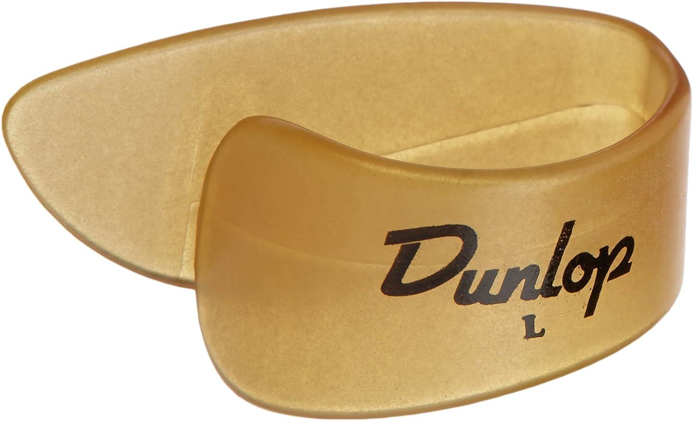 Dunlop 9073 Onglet pouce Ultex Light