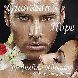 Guardian's Hope