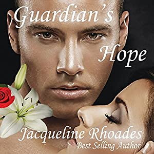 Guardian's Hope Audiobook