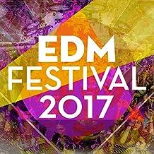 EDM Festival 2017