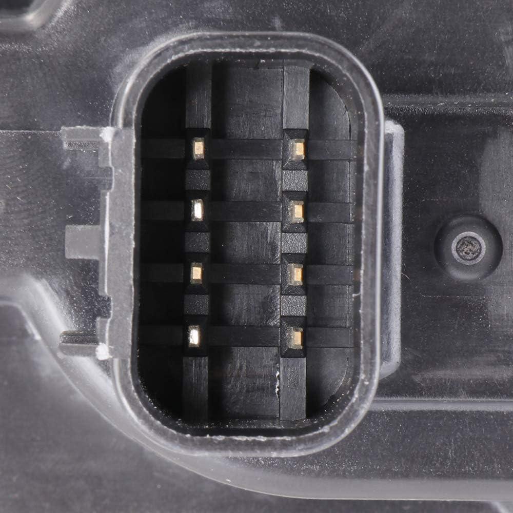 AUTOMUTO 217-2293 Premium Throttle body Throttle Body Assembly accessories TPS Sensor fit for Chevy Silverado 1500 3500 Classic//Silverado 1500 2500 HD