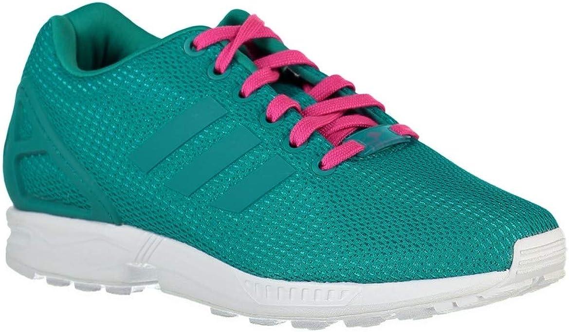 adidas Originals ZX Flux Zapatillas para Mujer
