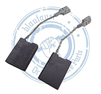 3er-Set Klingspor Schleifband PS28F150 x 2260 mmKörnung frei wählbar
