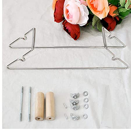 inviti Manyo Lotto di 50 mini buste di carta stile r/étro colorate auguri e regali 10x6cm//3.94x2.36 azzurro perfette per partecipazioni di nozze