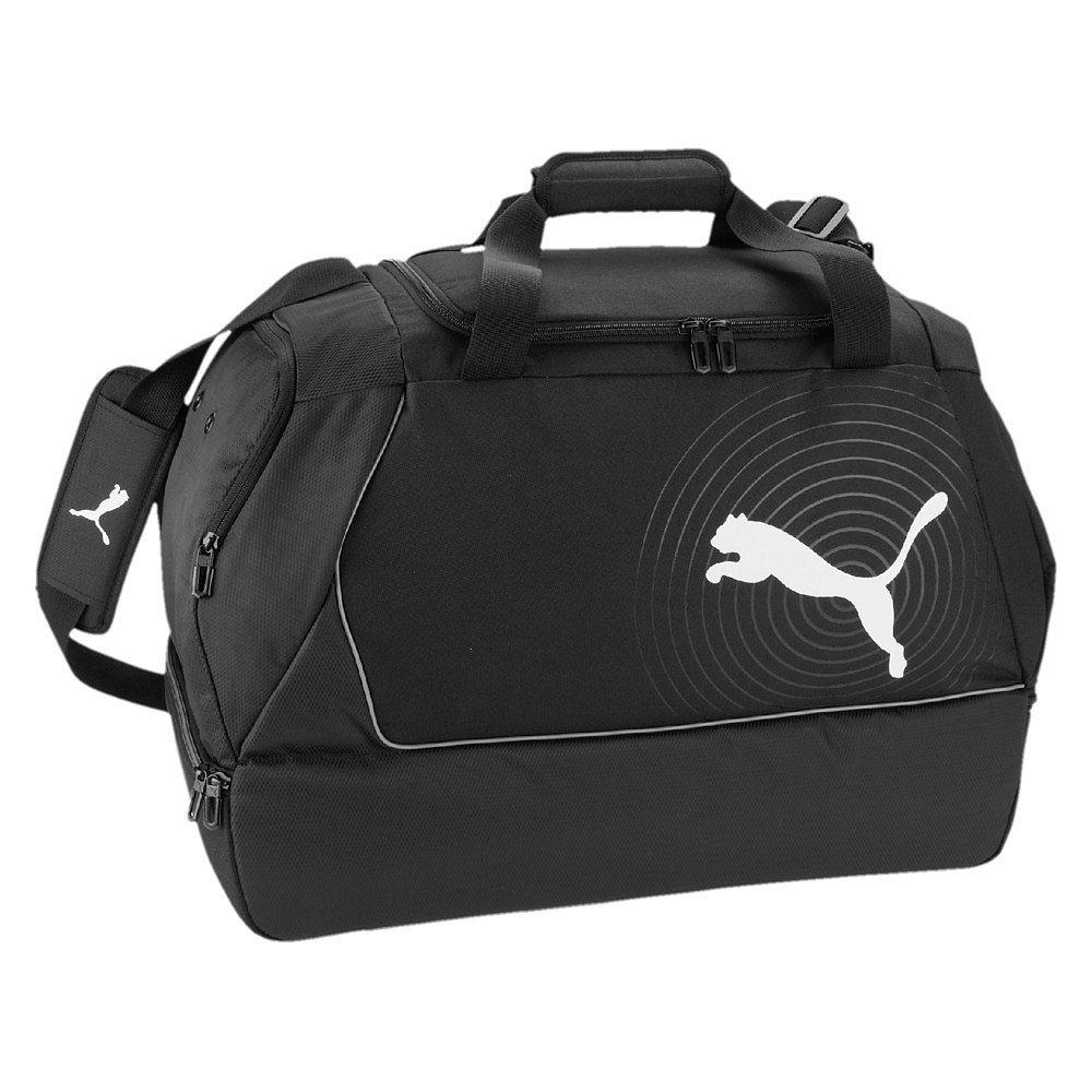 Puma Sporttasche Evopower Football Bag - Bolsa para Botas de fútbol