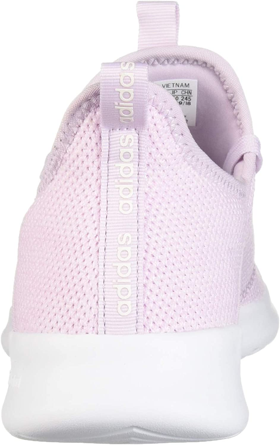 Running Pure Shoe adidas Women's Cloudfoam kuPXZi