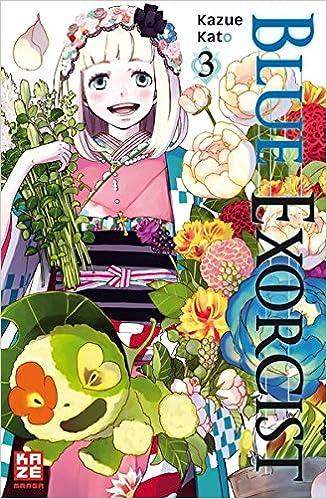 Manga Pdf Site