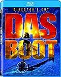 Das Boot (Director's Cut) [Blu-ray] (...