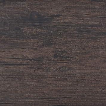 Festnight Laminat Dielen Selbstklebend Antiallergen Bodenbelag Vinylboden Fu/ßboden Designboden 5,11 m/² PVC Wei/ßer Marmor