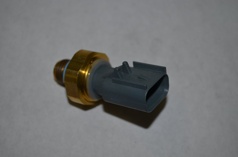 Mopar 68002442AA Exhaust Manifold Pressure Sensor