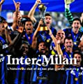Inter Milan (French Edition)