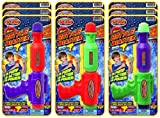 Ja-Ru Splash Mini Bottle Blaster Water Toy