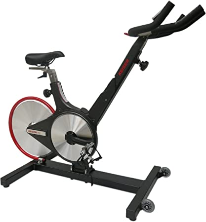 amazon com keiser m3 indoor cycle sports outdoors rh amazon com keiser m3 owners manual pdf Keiser Fitness