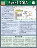 Excel 2013, BarCharts, Inc., 1423219996