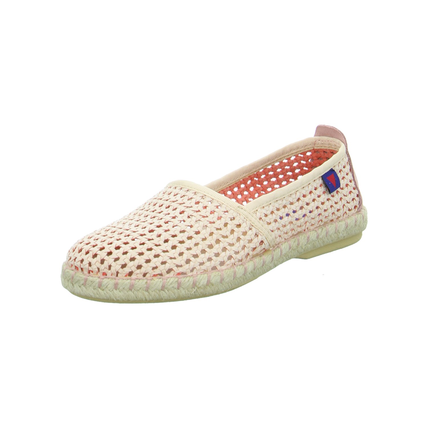 VERBENAS Women s Shoes Slippers  Amazon.co.uk  Shoes   Bags cf338e9ec