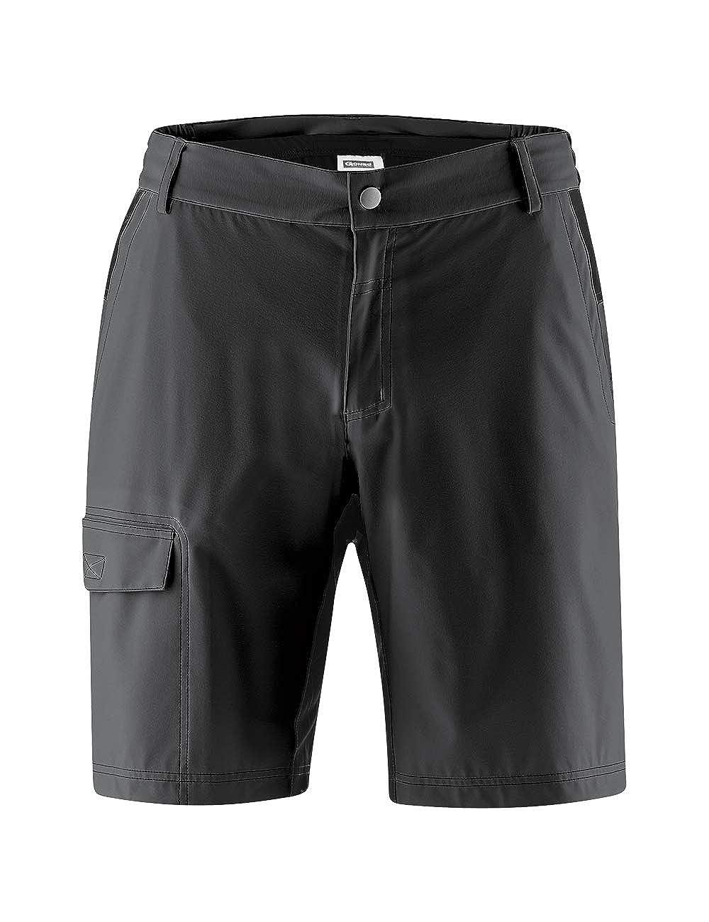 Gonso Herren arico Shorts