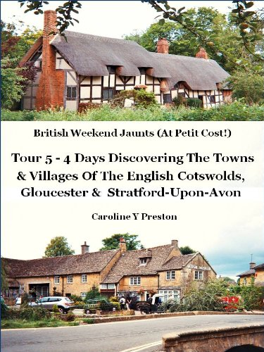 british-weekend-jaunts-tour-5-4-days-discovering-the-towns-villages-of-the-english-cotswolds-glouces