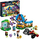 LEGO Elves 41182 - La Cattura di Sophie Jones