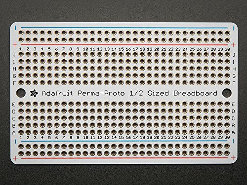 perma board - 7