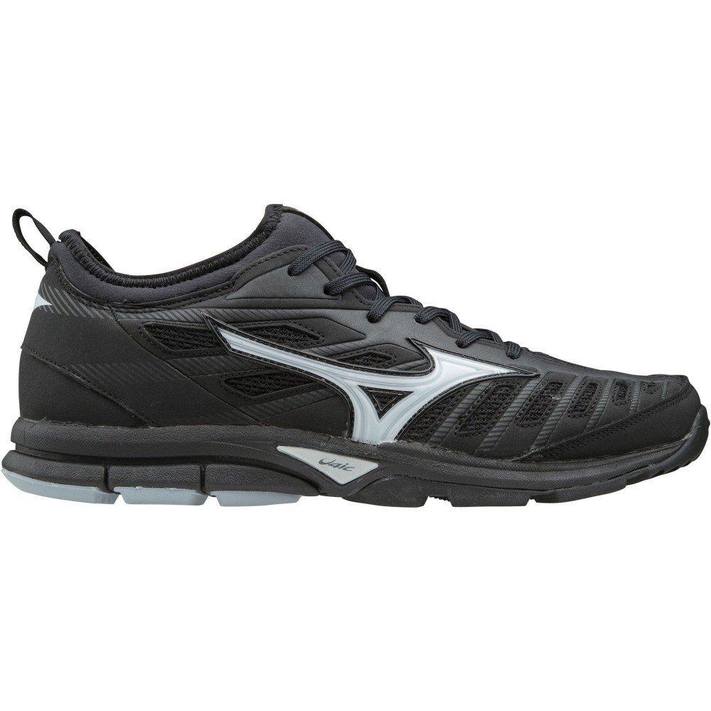 (ミズノ) Mizuno メンズ 野球 シューズ靴 Mizuno Players Trainer 2 Baseball Shoes [並行輸入品] B0785LDDDW   8.0-Medium