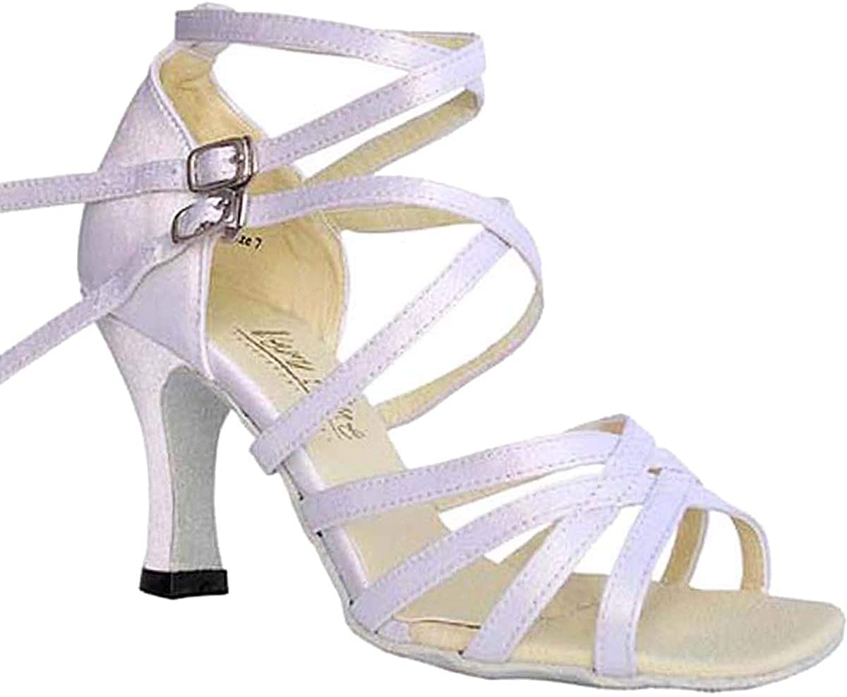 Women's Ballroom Dance Shoes Tango