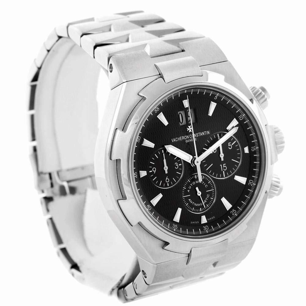 Vacheron 49150.B01A.9097 Constantin Overseas Automatic-self-Wind - Reloj masculino (certificado de autenticidad): Vacheron Constantin: Amazon.es: Relojes