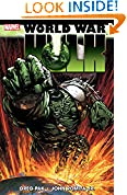 #4: Hulk: World War Hulk