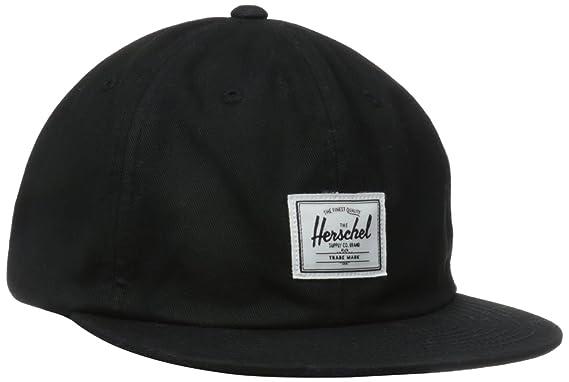 Herschel Supply Co. Men s Albert Cap 0cdbf777f29