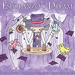 Esporanzo's Dream