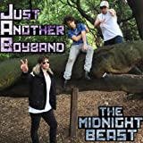Just Another Boyband [Explicit]