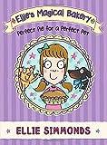 Ellie's Magical Bakery Book 2