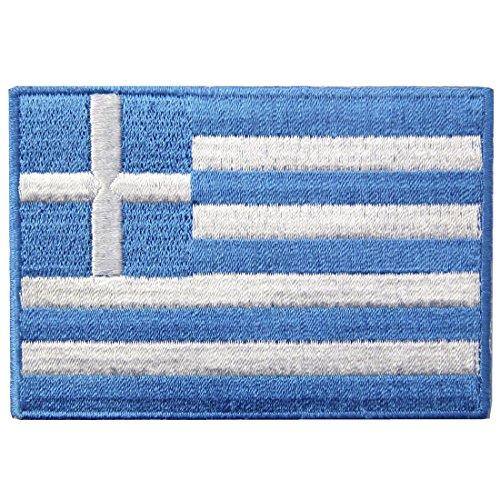 greek emblem - 5